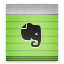 Evernote 64px.png