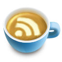 latte-social-icon-rss_128.png