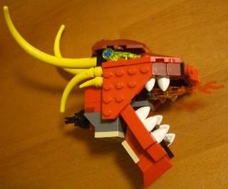red dragon.JPG