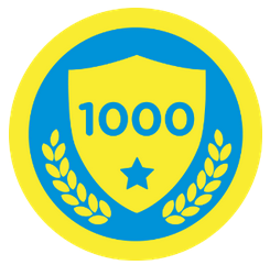 4Sq_1000.png