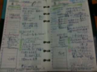手帳デイリー2.JPG