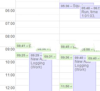 Googleカレンダーiライフログ.png