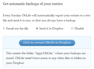 Ohlife_backup.png