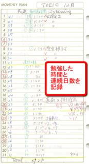 TOEIC手帳12.png
