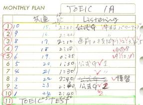 TOEIC_手帳1.png