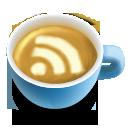 latte-social-icon-rss_128.png